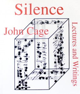 cage_silence4